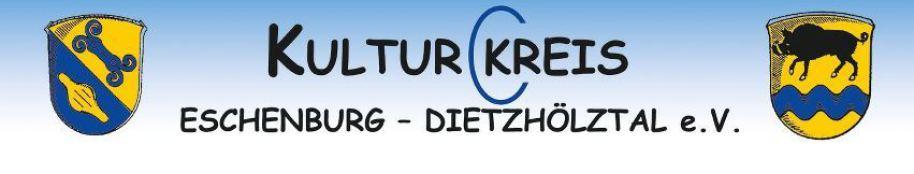 (c) Kked.de